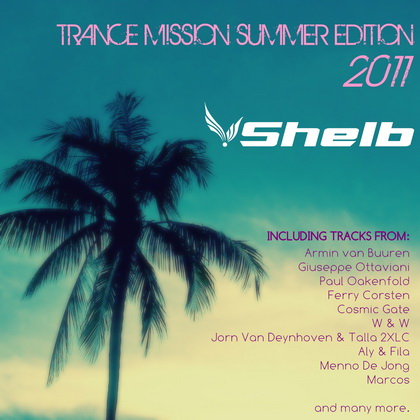 TRANCE-MISSION2011-FRONT