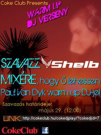 szavazz_shelb_dj-re